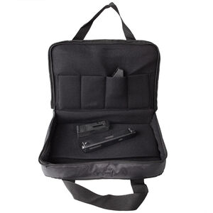 Advantage Arms GLOCK 19/23 Gen 4 Conversion Kit .22 Long Rifle 10 Rounds Black