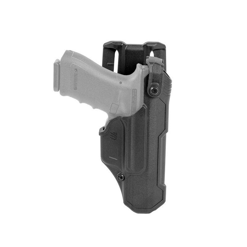 blackhawk t series holster