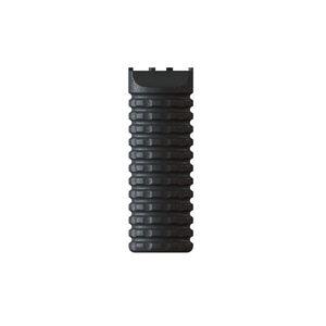 FIMS Firearms Session 1 Grip B Vertical Foregrip M-LOK Carbon Fiber Polymer Black