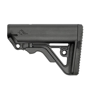 Rock River Arms Six Position Operator Stock
