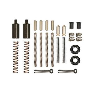Windham Weaponry AR-15 Most Wanted Parts Kit PKMWK
