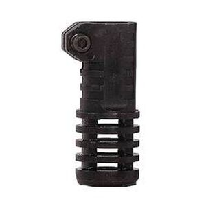 Hi-Point, Muzzle Compensator Carbine .40 S&W, Black