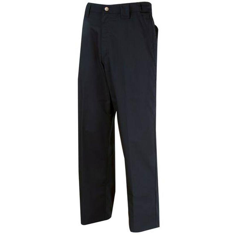 "Tru-Spec 24-7 Series Men's Classic Pant 32""x34"" Dark Navy"