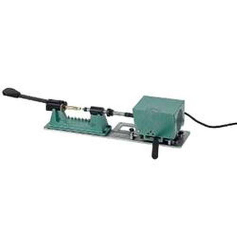 RCBS Trim Pro-2 Power Case Trimmer