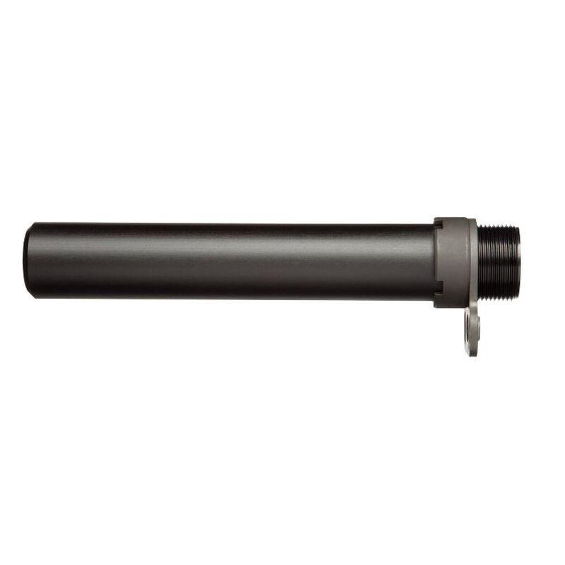 DoubleStar AR-15 Strongarm Pistol Tube Assembly AR403
