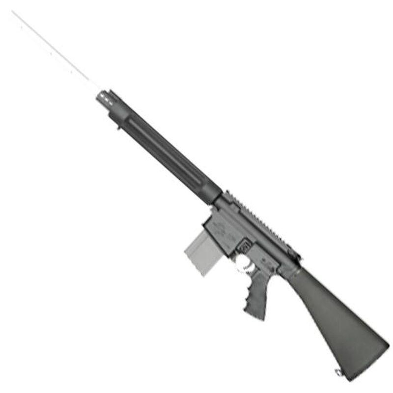 Rock River Arms LAR-8 Varmint A4 Semi Auto Rifle  308 Win/7 62mm NATO 26