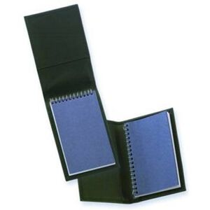 Strong Leather Company Top Open Spiral Pad 6 Pack SLC-7250A