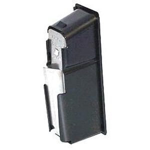 Browning BLR Lightweight 81 Magazine .358 Win 3 Rounds Blued 112026042