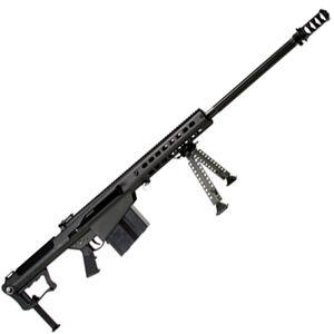 Discount Rifles   Hunting Rifles   Cheaper Than Dirt