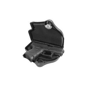 MSE Life Jacket for Semi-Auto & Revolvers - Keyed Alike (Polycarbonate)