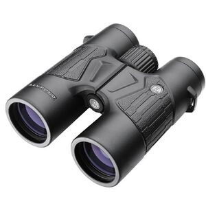 Leupold BX-2 Tactical Binoculars 10x42 Waterproof Black 115934