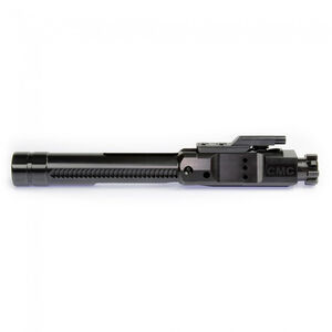 CMC Triggers Enhanced Bolt Carrier Group 308-AR