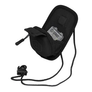 Hunter Specialties Magnetic Mouth Call Storage Case
