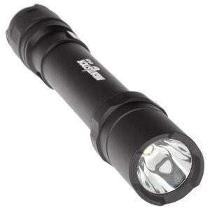 Nightstick MT-220 Mini-TAC Pro Flashlight 200 Lumens
