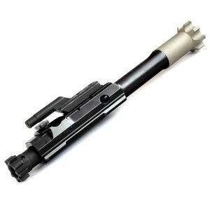 2A Armament AR-15 Regulated Complete Bolt Carrier Group .223 REM/5.56 NATO/.300 AAC BLACKOUT Nitride