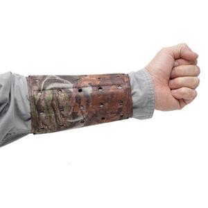 .30-06 Outdoors Guardian Vented Arm Guard Camo GVAG-1