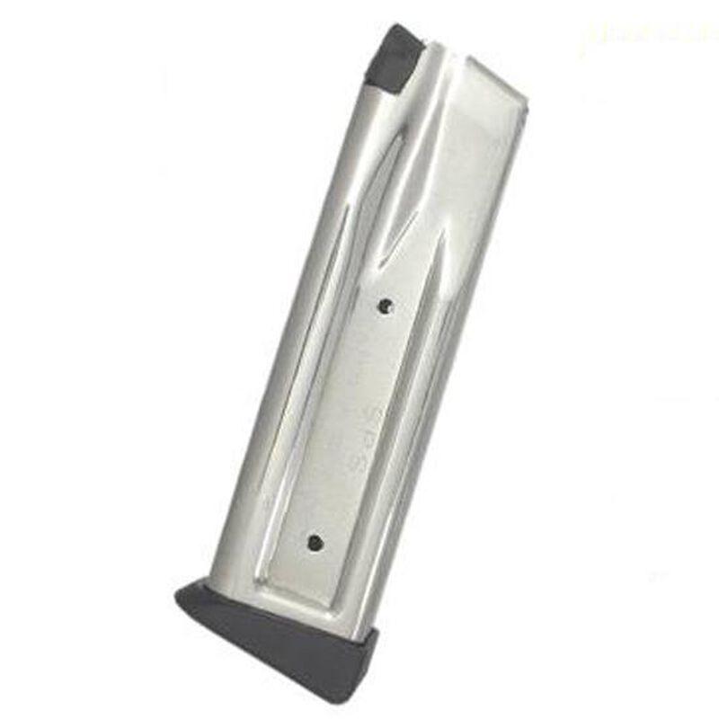 Metro Arms SPS Pantera 12 Round Magazine .45 ACP Steel