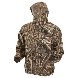 6a91f25b1b3c3 Frogg Toggs Hunting Gear | Cheaper Than Dirt