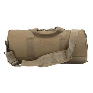 Voodoo Tactical Multi Purpose Duffle Bag Small Coyote