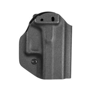 Mission First Tactical Ambi-IWB Holster for Glock 43