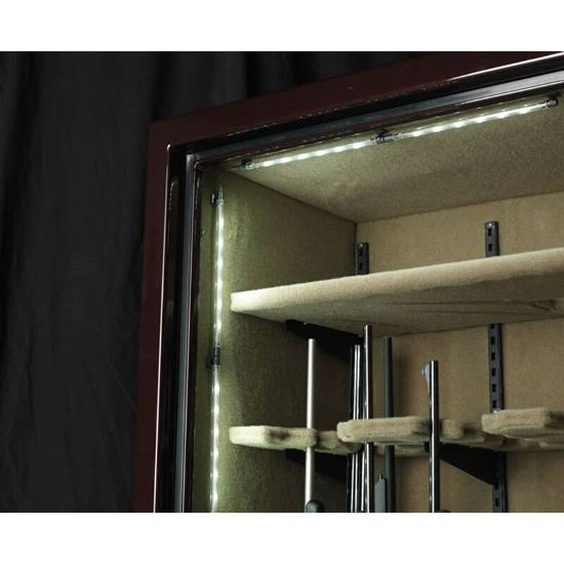 Browning Motion Activated LED Safe Lighting Kit
