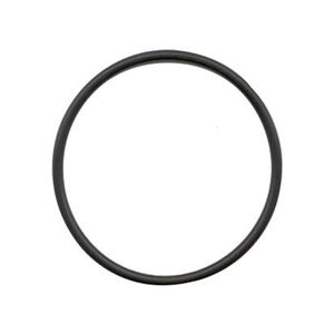 Streamlight Replacement Face Cap Head O-Ring SL-15X SL-20X Series SL-35X Flashlight 201604
