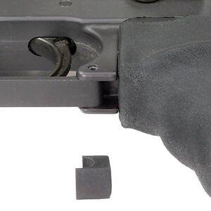 ERGO AR-15 Gapper Trigger Guard Gap Filler Black 4085
