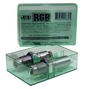 Lee Precision 7mm Remington Magnum RGB Full Length 2 Die Set 90876