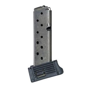 Hi-Point 380 Comp/C9 Magazine .380 ACP/9mm Luger 10 Rounds Steel Black CLP10C