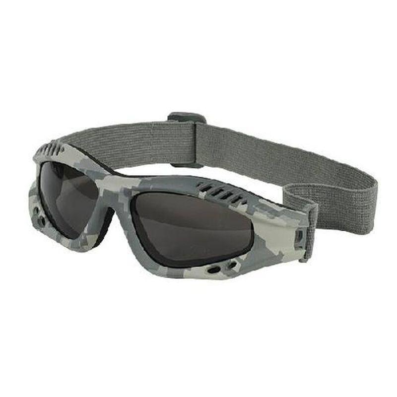 Sportac Goggle Glasses