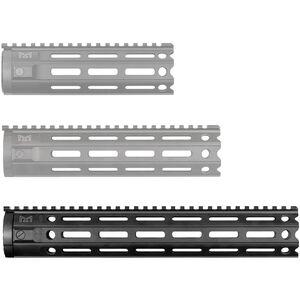 YHM AR-15 Rifle Length MR7 Handguard M-LOK Aluminum