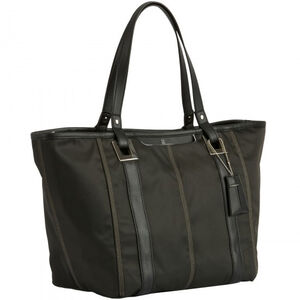 5.11 Tactical FF Lucy Tote Purse Nylon Twill Iron Grey 56185