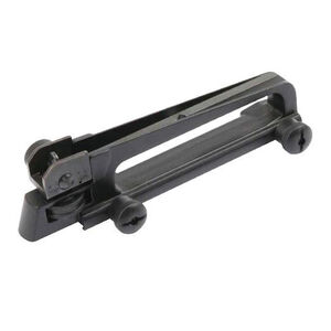 XTS AR-15 Carry Handle with Rear Sight AL 1950
