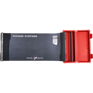 Real Avid Range Station Bench Mat and Organizer