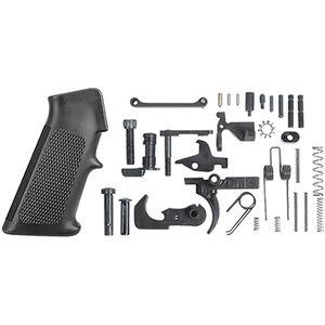 Rock River Arms AR-15 LPK Lower Receiver Parts Kit