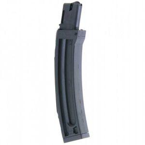 ProMag Marlin 795 .22 LR Magazine 25 Rounds Polymer Black MARA1