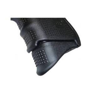 Pearce Grip For Glock 26, 27, 33, 39 GEN 4 & 5 Grip Extension Polymer Black PG-26G4