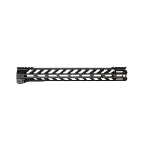 "Fortis Manufacturing 15.3"" Switch MOD 2 AR15 Rail System AR15-SWITCH-M2-15-ML"
