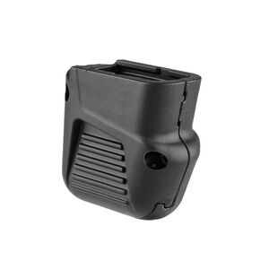 Fab Defense Glock 42 Plus 4 Magazine Extension