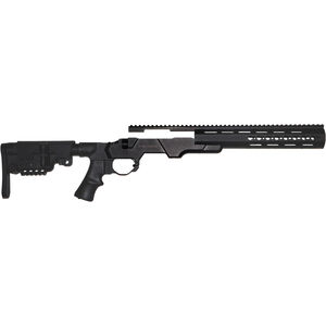 AB Arms MOD X Gen III Modular Rifle System Remington