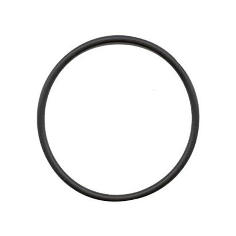 Streamlight Replacement Face Cap Head O-Ring SL-15X SL-20X Series SL-35X Flashlight 201604