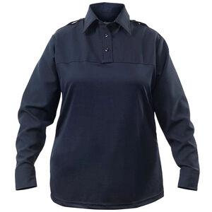 Elbeco Women's UV1 TexTrop2 Long Sleeve Undervest Shirt