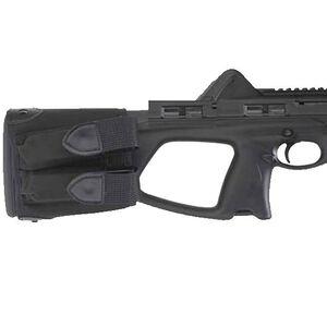 DeSantis Storm Packer Magazine Pouch Beretta CX4 Storm Nylon Black M48BJ10Z3