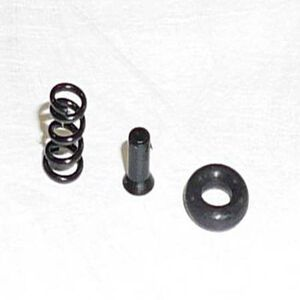 BCM AR-15 Extractor Spring Upgrade Kit BCM-EXSPRING-1
