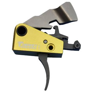 Timney Triggers FN SCAR 16S 3 lb Trigger Assembly 690S