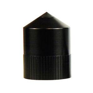 Bust A Cap Streamlight SL-20XP LED Flashlight Steel Black 15870