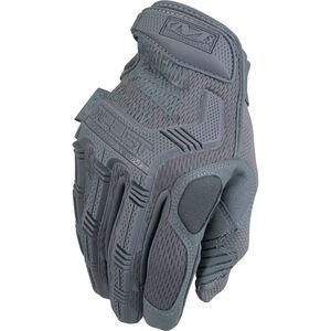 Mechanix Wear M-Pact Glove Size Large Covert Black