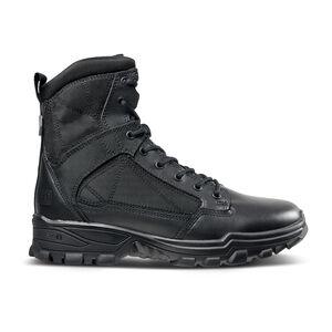 "5.11 Tactical Men's FAST-TAC Waterproof 6"" Boot"