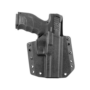 Mission First Tactical OWB Holster for H&K VP9