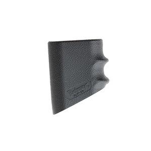 Pachmayr Slip-On Grip Model 3 Medium Autos Rubber Black 05108
